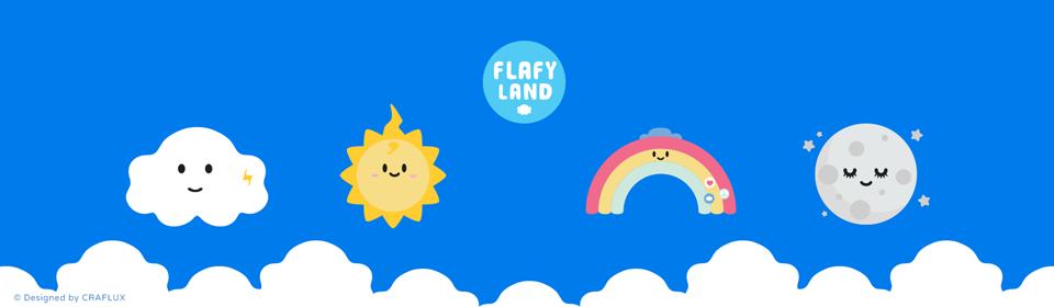 FLAFY LAND